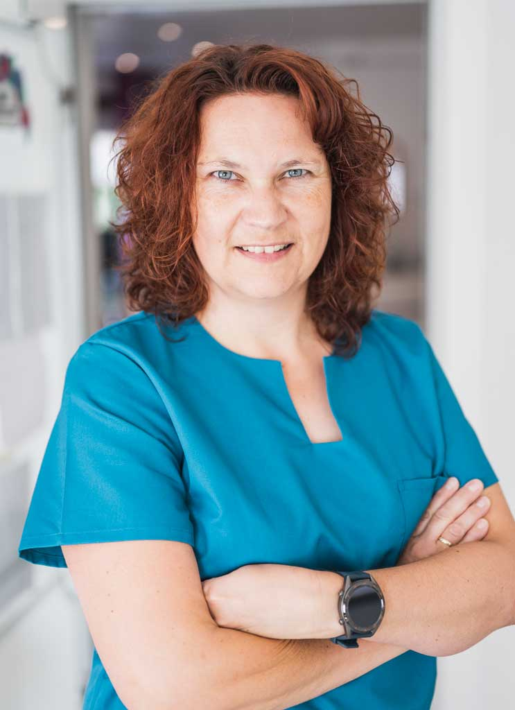 Hausarzt Praxis für innere Medizin Dr. Hoppe Kaltenengers Arztpraxis Allgemeinmediziner Kalternengers Hausärztliche Praxis